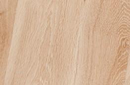Olejowosk surowe drewno